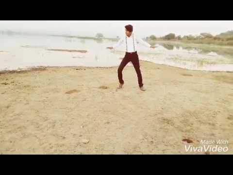 Xxx Mp4 Blue Eyes Dance By Shadab Sameer 3gp Sex