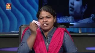 Kathayallithu Jeevitham |SUNI & SOMARAJAN Case | Episode #02 |29th June 2018