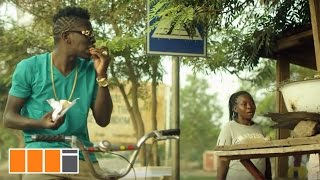 Shatta Wale - Too Much Chemikal (Official Video)