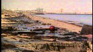 The Persian Gulf War 1990 to 1991 Ep2 of 2 - Part 1 of 3
