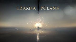 Atanas Valkov i Kayah - Czarna Polana / reż. Tomek Bagiński (Official Video)