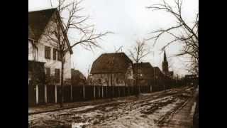 Wolfen, Stadt des ORWO-Film