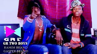 Ngobho=Acha Uongo (GRT STUDIO)