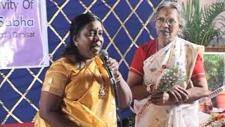 Kala Diary Live Malti Kolhatkar & Madhavi Kulkarni