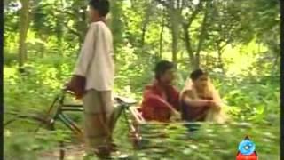 BANGLA SONG ajke tomar gae holud SUMAN MUSIC   YouTube