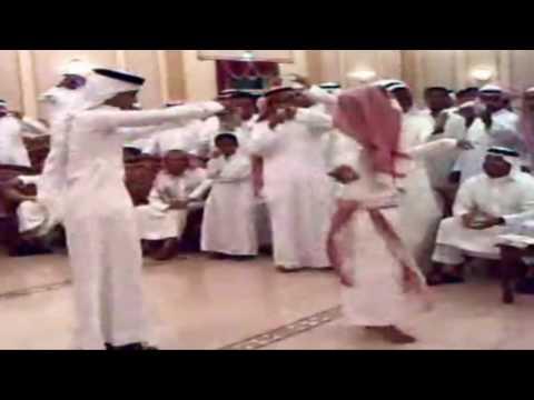 شباب المملكة العربية السعودية
