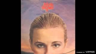 Bijelo dugme - Dobro Vam jutro, Petrovic Petre - (audio) - 1980 Jugoton