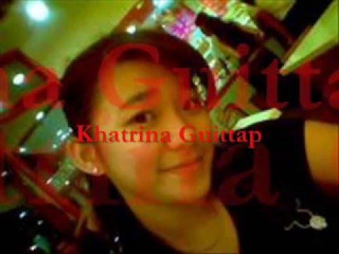 Khatrina Guittap