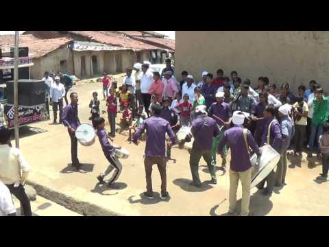 Anjanichya Suta Tula Ramach Vardan ------ Manikrao Band Amalner HARISH DADA 9657820817