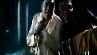 Jiya Se Jiya  Video from AR Rahman's New Album Connections=Good Quality