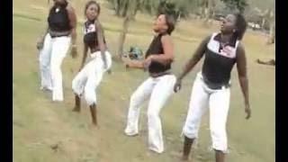 EMILY NYAIMBO - NYAIMBO ALEMO !! (OFFICIAL VIDEO) BEST LADY LUO BENGA NEW SONG 2014