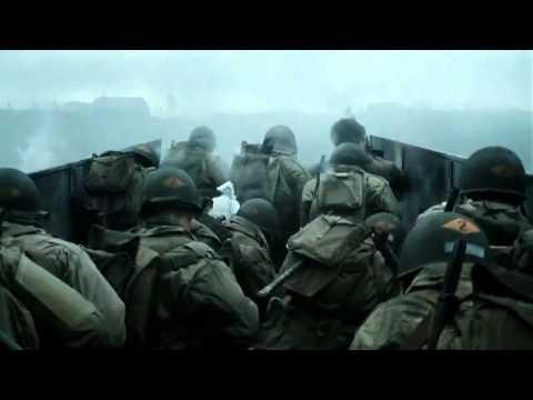 Metallica - Fade To Black (Music Video)