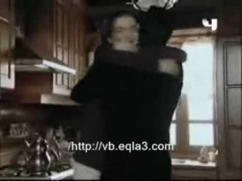 جديد هشام عباس 2009 بتيجى فى بالى