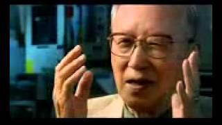 Hiroshima Nuclear atomic Bomb  USA attack on Japan 1945 [Tubidy.IM]