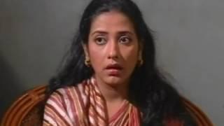 Aaj Robi Bar   Episode 2