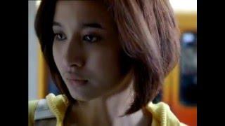 LOVE (film 2008)