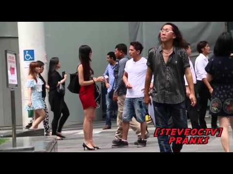 Xxx Mp4 How To Pick Up Hot Asian Girls 3gp Sex