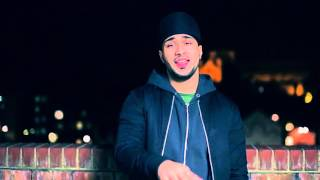 Ay-Jay - The Medley (Gallan x Ek Tara) | Offical Video | Latest Punjabi Songs 2016