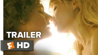 Bang Gang Official Trailer 1 (2016) - Finnegan Oldfield, Marilyn Lima Drama HD