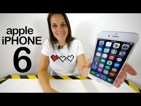 Xxx Mp4 IPhone 6 Review En Español 3gp Sex