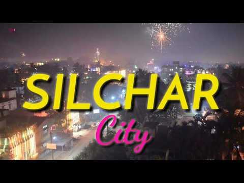 Xxx Mp4 SILCHAR CITY 3gp Sex