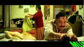 anjan bhattacharya  music director (MEET BROS ANJJAN) MOVIES DO DOONI CHAAR AND ISI LIFE MEIN