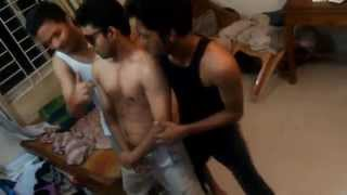 Galat Baat Hai Full Video Song, Main Tera Hero(FUNNY VERSION)