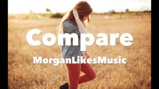 """🎸 Country Instrumental // Beat """"Compare"""""""