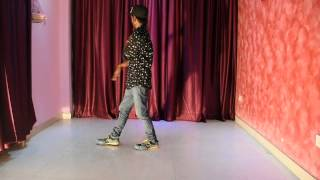 Kabir sir | lyrical | foottappers crew