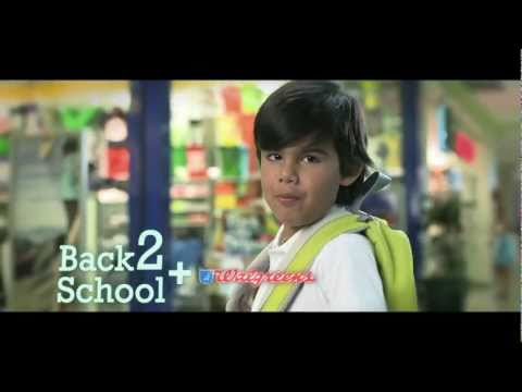 Back 2 School SPP 11-12.mov