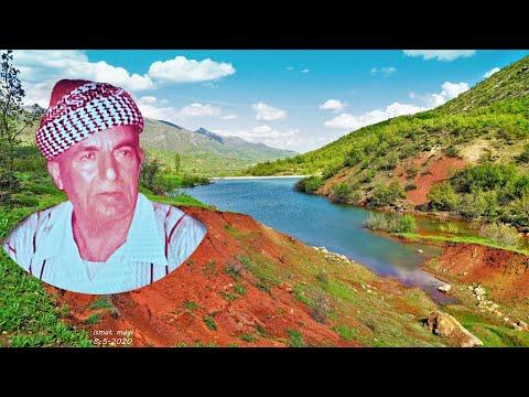 Mihemed Arifê Cizîrî Stirana Bêrîvanê