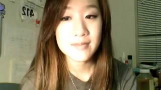 Lao Shu Ai Da Mi sung by me