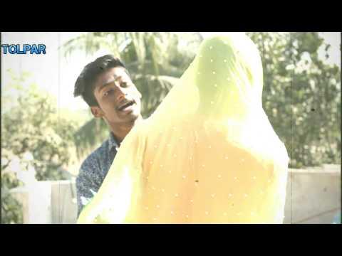Xxx Mp4 Hallucination Bangla New Funny Video 2018 3gp Sex