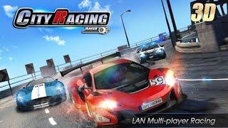 carreras de autos para niños, carreras de carros, juegos y videos