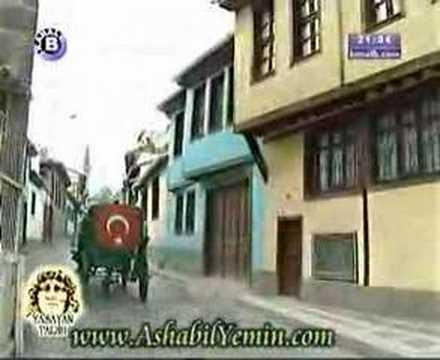 afyon karahisar 1 3