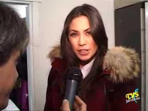Xxx Mp4 Melissa Satta Ad Erba 3gp Sex