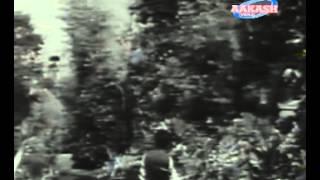Aashiq 1962 main aashiq hoon baharon ka x264