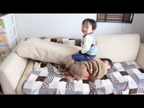 お姉ちゃん起こして 8 Yuuma