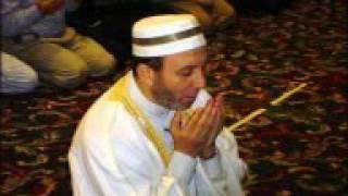 الرقية الشرعية كاملة للشيخ محمد جبريل