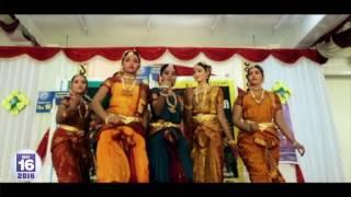Tamilnadu Election Awareness Song