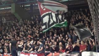 2017|01|13 - Debreceni VSC - Ferencváros