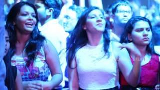 images Last Night 2015 Ahmedabad Dj Party