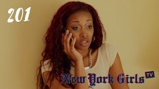 NYGTV SEASON 2 Episode 1: