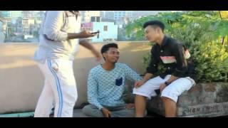 Girlfriend pera[official video]
