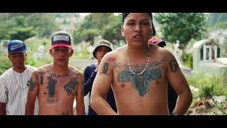 Cayar Little King - Que Me Cuentas a Mí ( VÍDEO OFICIAL)