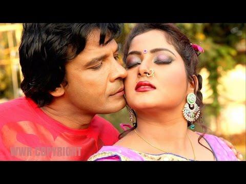Xxx Mp4 Sikdi Ke Locket Mein BHOJPURI HOT SONG Viraj Bhatt Anjana Singh 3gp Sex