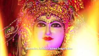 Meldi Mataji - Marida Dhaam - Hilight - Video by - Narendra Joddha