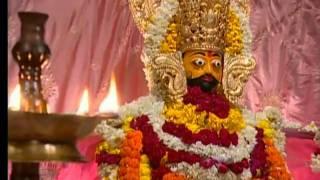 Shyam Ji Shyam Ji Khatu Wale [Full Song] Danka Bajaa Shree Shyam Ka