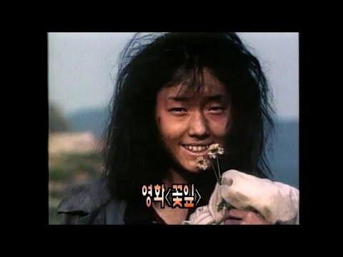 【TVPP】Lee Jung Hyun(AVA) - AVA Self Camera[1/2], 이정현 - 넘치는 '끼' 이정현의 셀프 카메라[1/2] @Beautiful TV 'Face'