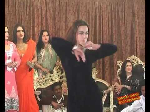 Shemale Birth Day Party in Rwp.mp4